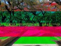 glitchr_1488082879000